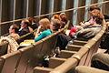 GLAM WIKI UK 2010 - Attendees - 2.JPG