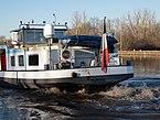 GMS Bon Voyage 2153696.jpg