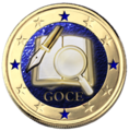GOCE Lead Coordinator.png