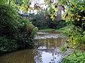 GOC Ashwell to Guilden Morden 017 Ashwell Springs (25485138933).jpg