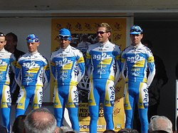 GP Rennes 2007 - AG2R.JPG