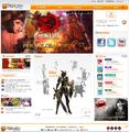 GPotato.com Screenshot.png