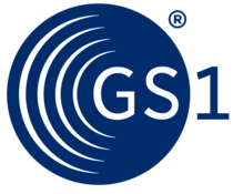 GS1 Corporate Small RGB 2014-12-17.png