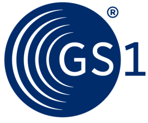 GS1 - GS1 Logo