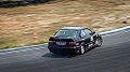 GTRS Circuit Mérignac Bordeaux 22-06-2014 - BMW Drift Glisse - Image Picture Photography (14484242581).jpg