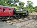 GWR Class 5700 No 7714 (8062211369).jpg