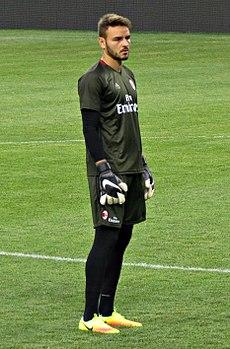 4ff77abe76 Gabriel Vasconcellos Ferreira – Wikipédia