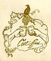 "Gabriel Belot, Illustration in Romain Rolland's ""Colas Breugnon"".jpg"