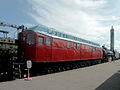 Gaccels diesel locomotive.jpg
