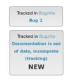 Gadget-BugStatusUpdate-screenshot.png