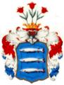 Gadow-Wappen Fam-kl.png