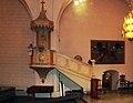 Gagnefs kyrka nov09 9.jpg