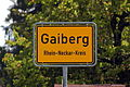 Gaiberg - Ortstafel.JPG