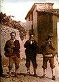 Gaiteros de Caserras.jpg
