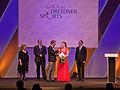 Gala des Dresdner Sports 2016 in Dresden 02.jpg