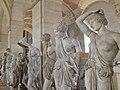 Galerie des sculptures Versailles.jpg