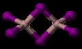 Gallium-iodide-3D-balls.png