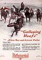 Galloping Hoofs (1924) - 2.jpg