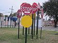Galvez St Louis Stop Sign Grove 2.jpg