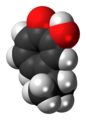Gamma-Thujaplicin-3D-spacefill.png
