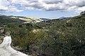 Gandia, Valencia, Spain - panoramio.jpg