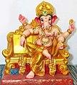 Ganesh murti15 solapur.jpg