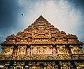 Gangaikonda Choleeswaram.jpg