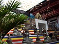 Gangaramaya Temple - panoramio (10).jpg