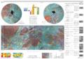 Ganymede-JupiterMoon-GeologicMap-SIM3237-20140211.png