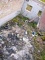 Garaza - panoramio (1).jpg