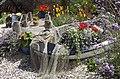 Garden in Brixham (14709398416).jpg