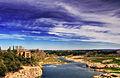 Gardon River.jpg