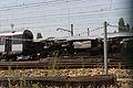 Gare-de-Brétigny-sur-Orge - 2013-07-13 A - IMG 9909.jpg
