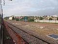 Gare-de-Corbeil-Essonnes - 2012-09-18 - IMG 3340.jpg