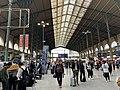 Gare Nord Intérieur Paris 8.jpg