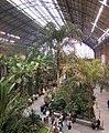 Gare de Madrid.JPG