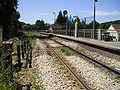 Gare de Sainte-Colombe - Septveilles 04.jpg