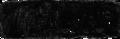 Gargantua (Russian) p. 78.png