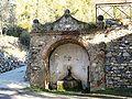 Garlenda-fontana.jpg