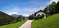 Garmisch-Partenkirchen - view on hill 3.jpg