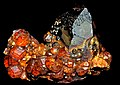Garnet, quartz 3.jpg