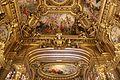 Garnier Grand Foyer 04.JPG