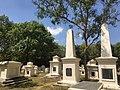 Garrison Cemetery, Seringapatam.jpg