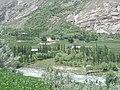 Garumchashma Chitral Pakistan.jpg