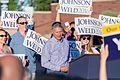 Gary Johnson and William Weld Libertarian campaign rally at University of Nevada, Reno (28699428092).jpg