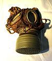 Gasmaske von Leonhard Michel, item 7.jpg