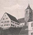 Gasthaus Arnold und Kirche.jpg