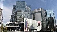 Gate City Ohsaki -01.jpg