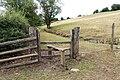 Gate in Wales.jpg