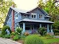 Gates-Richardson House - Medford Oregon.jpg